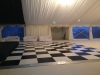 2014  (51) [ black and white dancefloor, star cloth, party, wedding].JPG