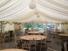IMG_1007 [ event marquee, round tables, hanging paper lanterns, marquee lighting, chavari chairs].jpg