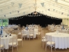 image 3[ marquee wedding, bunting, afternoon tea, chivari chairs, tables, table linen].JPG
