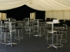 image 5  [ party marquee, poseur tables, chairs].JPG