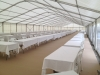 059 [ food fair marquee, trestle tables, large tent].JPG