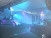 MinsterJaguarLeedsXFLaunchevents008 [ event marquee, promotional event,  lighting, buisness].jpg