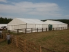 Beamish [ marquees, shows, Beamish Hall].JPG