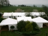 Mitford  (7) [ marquees, combination marquee, catering tent, bar tent].JPG