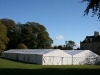 Wallington Food Farm 2012  (5) [ large marquees, food fairs, corporate].JPG