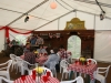 Wild West Party - Blades  (3)[ party tent, wild west themed].JPG