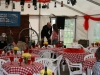 Wild West Party - Blades  (6) [ cowboy party, party marquee].JPG