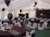 [ party tent, black and white theme].JPG