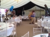 [marquee, party, event, occasion, balloons,furniture].JPG