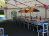 [ party marquee, childrens parties].JPG