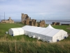 image 2 [Tynemouth priory, North EastCoast, wedding marquee].JPG