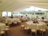 088 [ marquee wedding, panoramic views].JPG