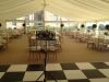 AA Spec int2 [ large wedding marquee, black and white dancefloor].JPG