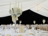 B&E-41 [luxury marquee wedding, centrepieces, candelabra].jpg
