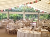 Image 1 [summer wedding marquee, lanterns, chivari chairs].JPG