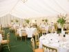 Image 2 [large marquee wedding, summer wedding, large centrepieces].jpg