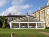 087 (2) [ wedding marquee, Capheaton Hall, panoramic views].JPG