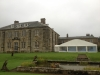 IMG_1046 [ wedding marquee, Capheaton Hall].jpg