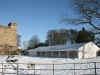 braithwaite  (4) [ large marquee, panoramic views, winter wedding].JPG