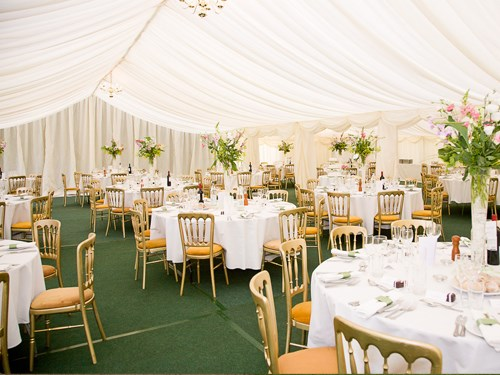 Weddings marquee hire in the north east wedding marquee hire in the north east e a b c junglespirit Image collections