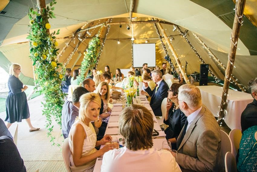 kata lanterns-2 & Marquee versus Kata Tent? | Marquee hire in the North East