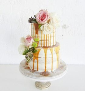 naked_cake_color_drip