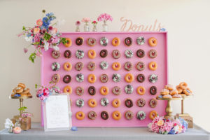 wpid426126-kalm-kitchen-donut-wall-catering-15